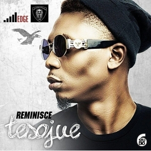 Baba Hafusa BY Reminisce
